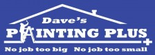 Dave's Commercial & Residential Power Washing Services Carpinteria CA