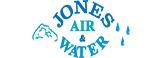Jones Air & Water Treatment LLC