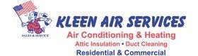 Kleen Air Services, Freon Leak Repairs Plano TX