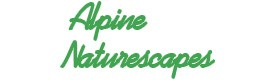 Alpine Naturescapes, Lawn Mowing Services Spanish Fork UT