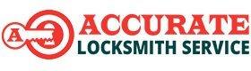 Accurate Locksmith, Emergency Locksmith Service Princeton NJ