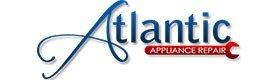 Atlantic Appliance Repair, Dishwasher Repair service Bristow VA
