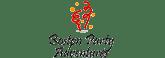 Boston Party Adventures | Singing Telegram Service Boston MA