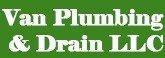 Van Plumbing & Drain LLC
