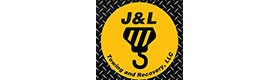 J & L Towing and Recovery, LLC