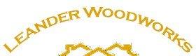 Leander Woodworks