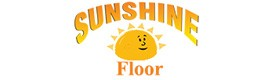 Sunshine Floor, Countertops Refinishing Services Staten Island NY