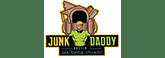Junk Daddy Austin
