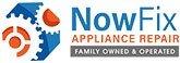 Now Fix Appliance Repair