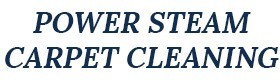 Power Steam Carpet Cleaning, residential carpet cleaning Mansfield TX