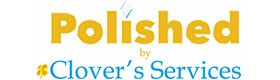 Polish by Clover Services, Carpet Cleaning Company Katy TX