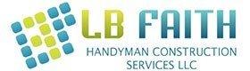 LB Faith Handyman, Floor Tile Maintenanceservice Lake Worth FL