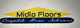 Midlo Floors & Beyond, kitchen remodeling services Midlothian VA