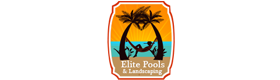Best Pool Builder Prosper TX | Elite Pools and Landscaping