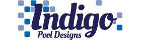 Indigo Pool Designs