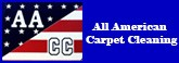 All American Carpet Cleaning, rv and boat detailing Davie FL