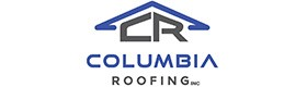 Columbia Roofing INC | Best Roofing Contractors Walla Walla WA
