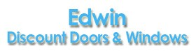 Edwin Discount Doors & Windows