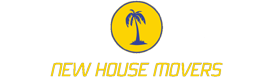 New House Movers, moving service Newport Beach CA
