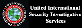 United International Security, Security Guard Services Hudson FL