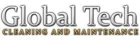 Global Tech Carpet Cleaning & Maintenance