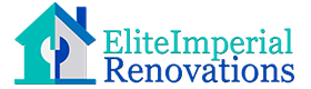 Elite imperial renovations, hardwood floor installations Mount Holly NC