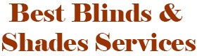 Best Blinds & Shades Services, motorized shades, commercial blinds Bel Air MD