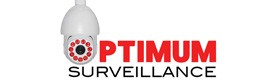 Optimum Surveillance, TV UHD 4k company services Hollywood Hills CA