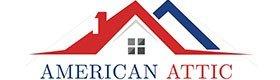 American Attic, professional attic insulation in Oakland CA