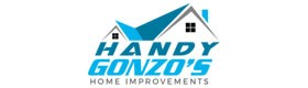 Handy Gonzo's, hardwood floor installation North Richland Hills TX