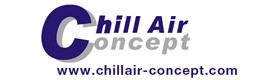 Chill Air Concept, Ac repair & installation service Wylie TX