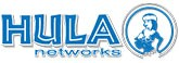 Hula Networks, sell arista networks hardware San Francisco CA