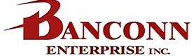 Banconn Enterprise