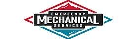 Emergency Mechanical Services Inc   Heating Repair & Installation Spring TX