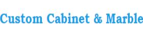 Custom Cabinet & Marble, Countertops & Vanity Tops Miami Gardens FL