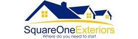 SquareOne Exteriors LLC, Storm Damage services Gastonia NC