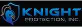 Knight Protection Inc, real-time video monitoring Long Beach CA