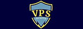 Valid Protection Services, security company in Miami FL