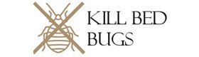Kill Bed Bugs, Affordable Bed Bugs Heater Rental servicess Richmond TX
