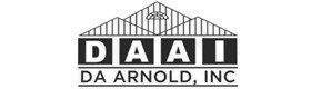 DA Arnold Inc, metal roof repair company Suffolk VA