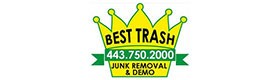 Best Trash Junk Removal & Demo, junk removal service Baltimore MD