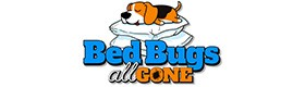 Bed Bugs all Gone, Non Toxic Bed Bug Exterminator Alameda CA