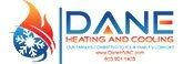 Dane HVAC   HVAC Installation Services Salem NH