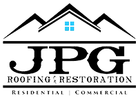 JPG Roofing & Restoration, storm damage restoration Manor TX