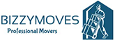 Bizzymoves Professional Movers, Best Moving Company Fort Worth TX