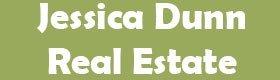 Jessica Dunn Real Estate   Licensed Realtors Woodinville WA