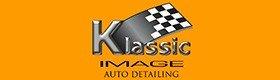 Klassic Image Auto Detailing