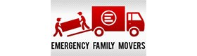 Emergency Family Movers, Loading and Unloading Service Peoria AZ