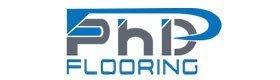 Phd Flooring