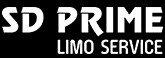 SD Prime Limousine Service